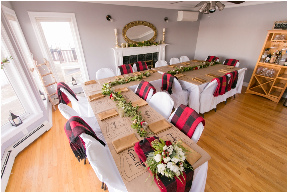 Nova-Scotia-Wedding-Chantal-Routhier-Photography_0008.jpg
