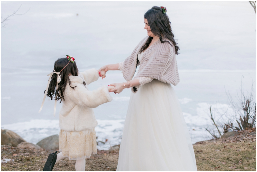 Nova-Scotia-Wedding-Chantal-Routhier-Photography_0013.jpg