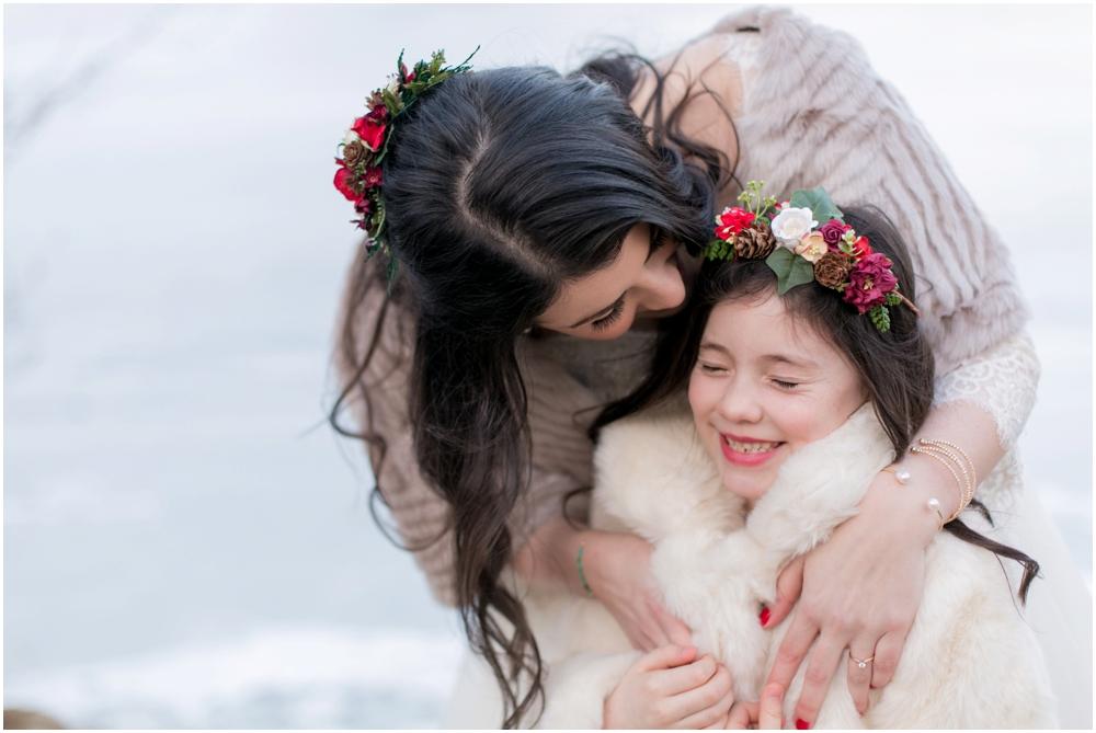Nova-Scotia-Wedding-Chantal-Routhier-Photography_0015.jpg