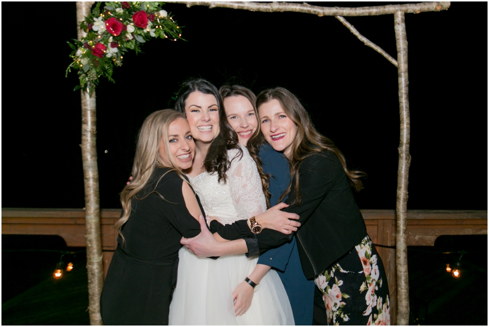 Nova-Scotia-Wedding-Chantal-Routhier-Photography_0020.jpg