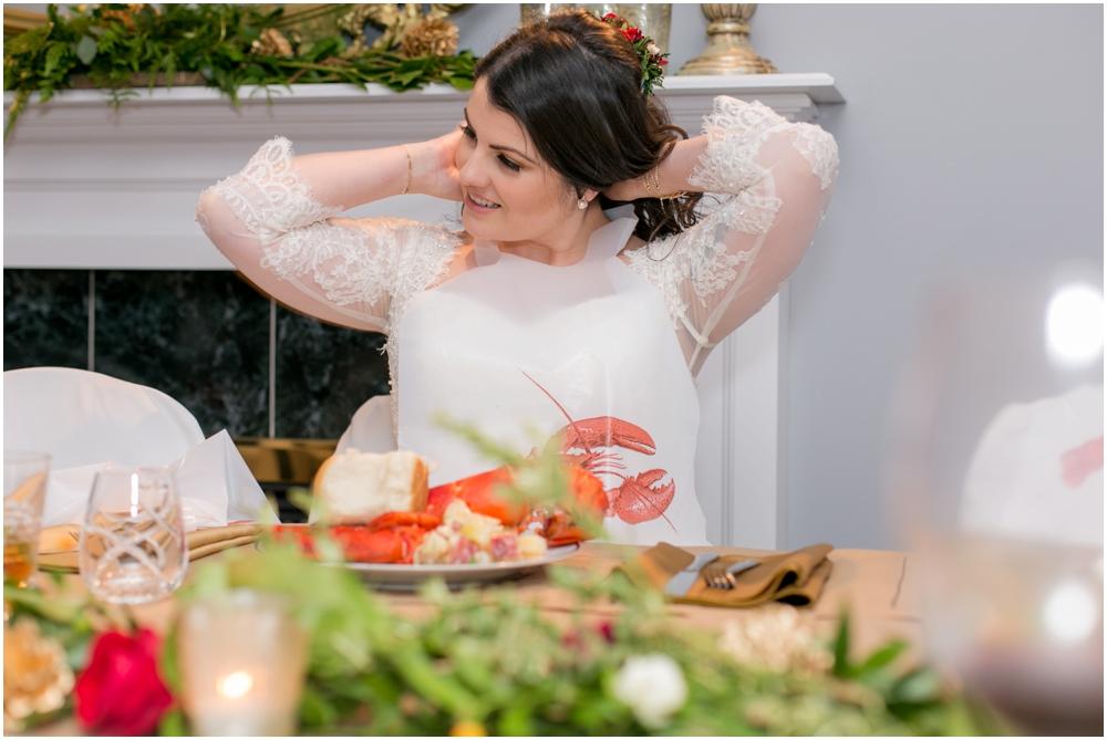 Nova-Scotia-Wedding-Chantal-Routhier-Photography_0021.jpg