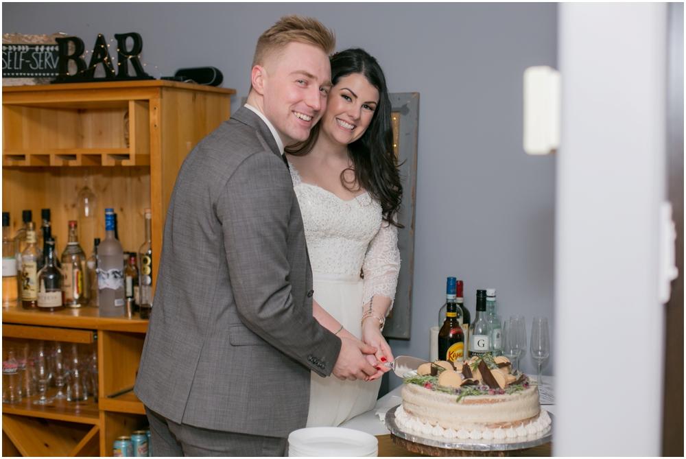 Nova-Scotia-Wedding-Chantal-Routhier-Photography_0023.jpg