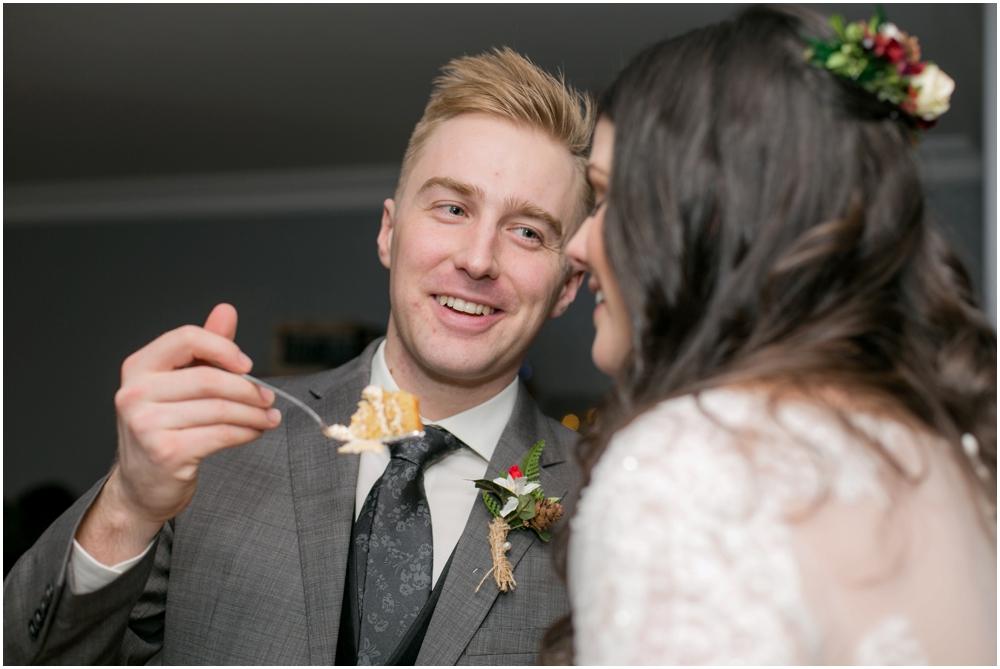 Nova-Scotia-Wedding-Chantal-Routhier-Photography_0024.jpg