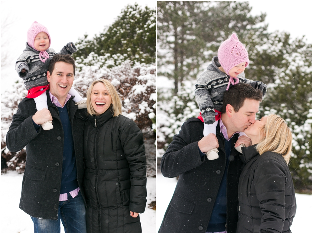 Dartmouth-Family-Session-Chantal-Routhier-Photography_0006.jpg