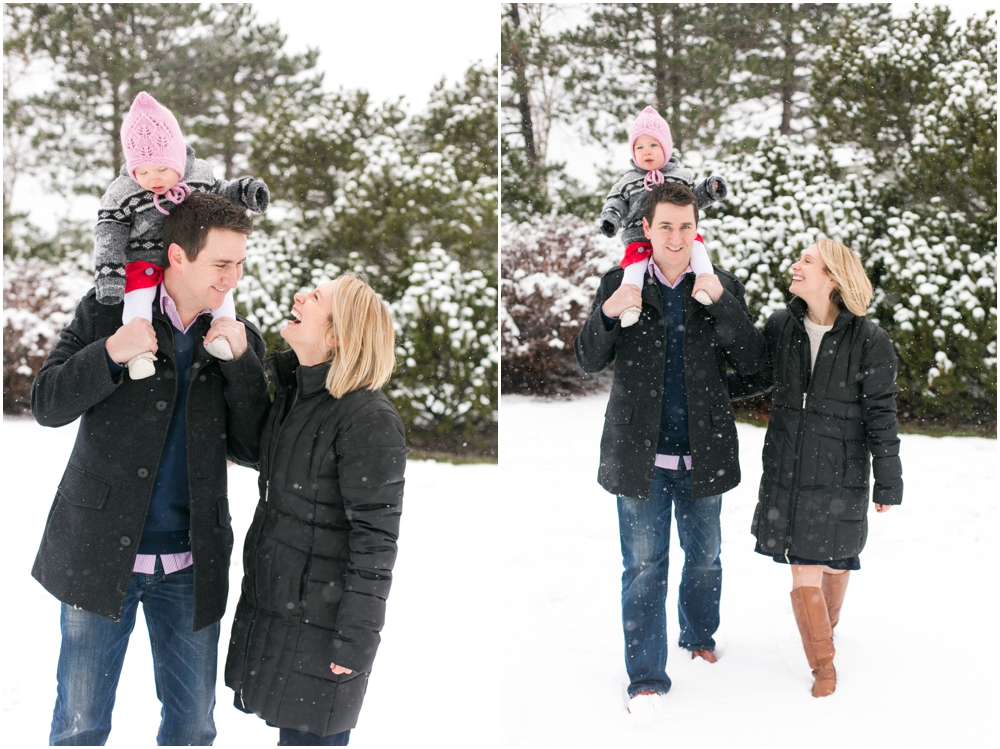 Dartmouth-Family-Session-Chantal-Routhier-Photography_0007.jpg