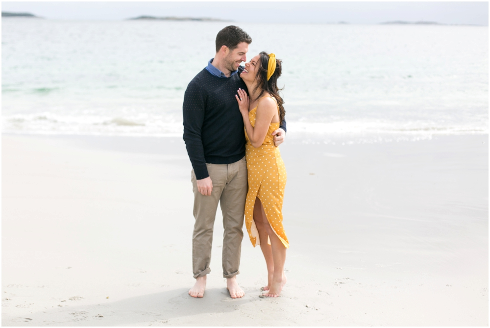 Crystal-Crescent-Beach-Engagement-Session-Chantal-Routhier-Photography_0005.jpg