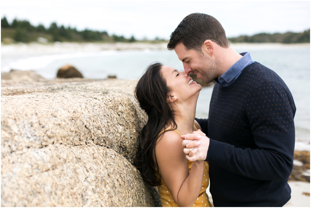 Crystal-Crescent-Beach-Engagement-Session-Chantal-Routhier-Photography_0008.jpg