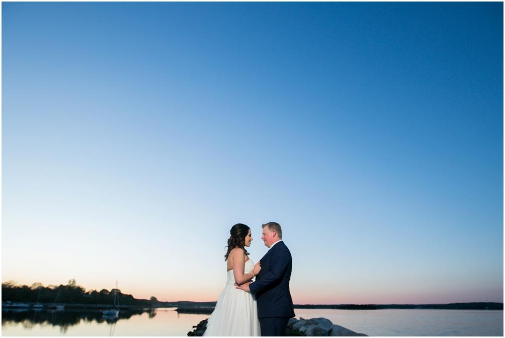 Blog - Halifax Wedding Photographer