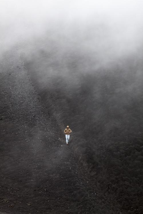 Etna_WEB-8.jpg