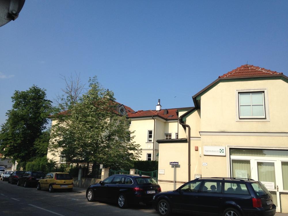 Hochbergstraße 1.JPG