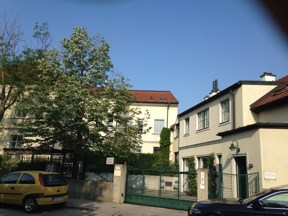 Hochbergstraße.JPG