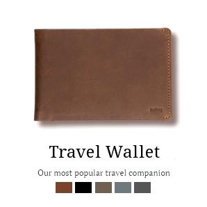 travelwallet.jpg
