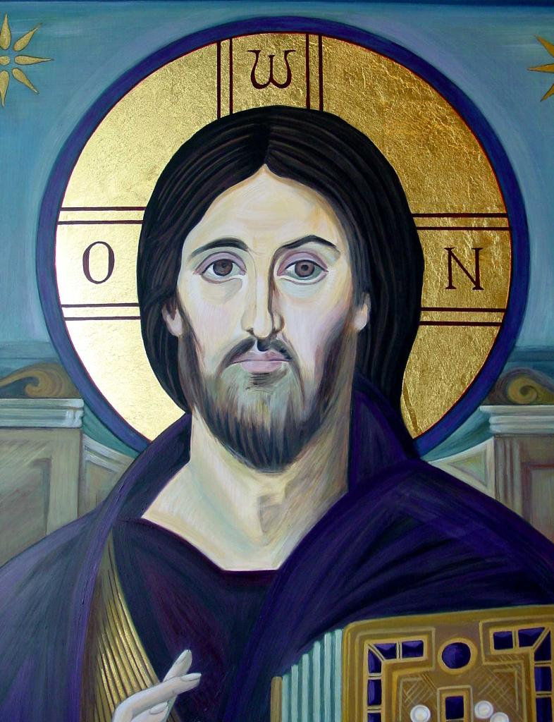 Christ-Pantocrator11face.jpg