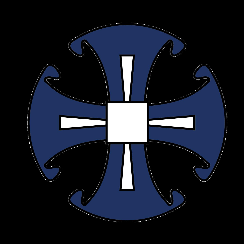 Sacred Music — The Center For Evangelical Catholicism