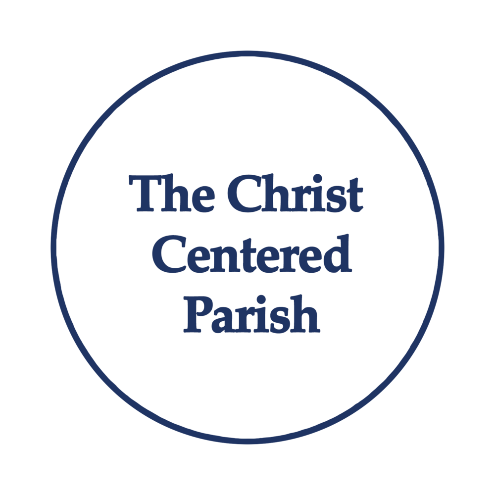 The Christ Centered Parish.png
