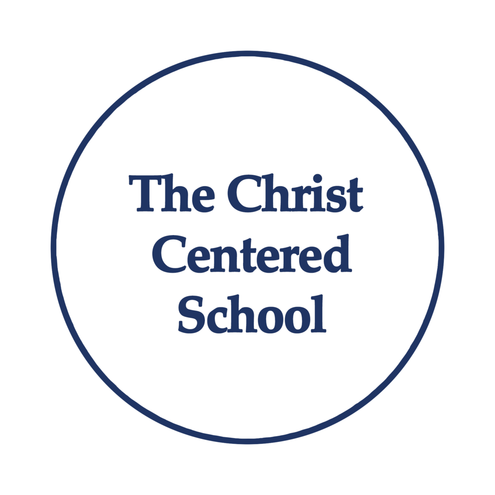The Christ Centered School.png