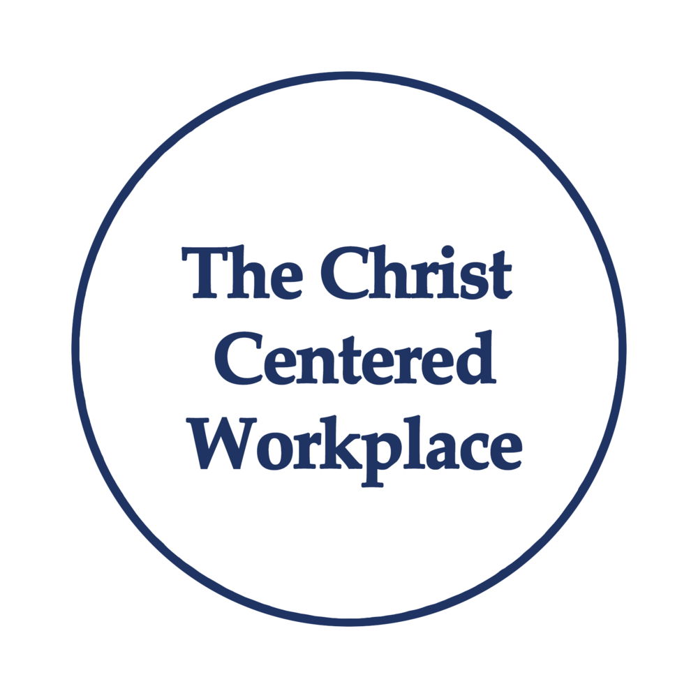The Christ Centered Workplace.png