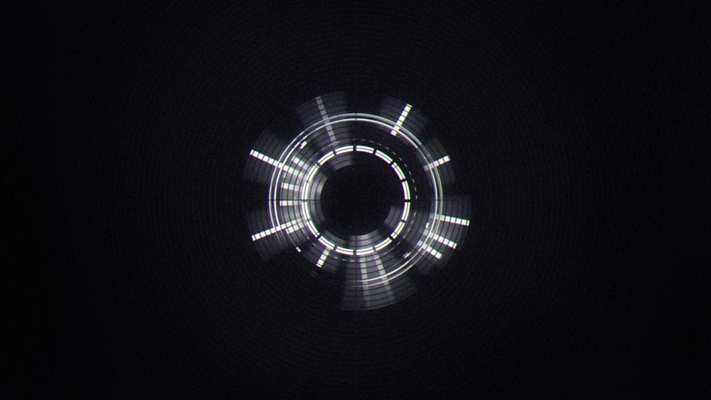 Frame11.png