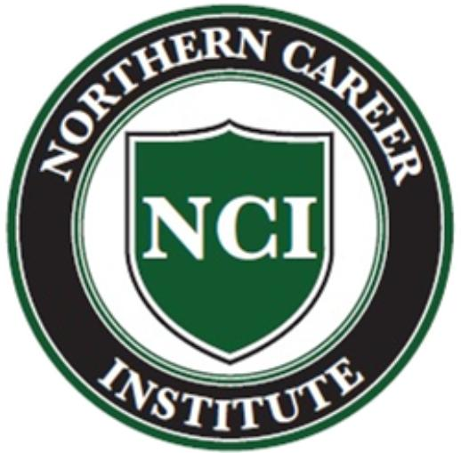 Transcript Request Northern Career Institute