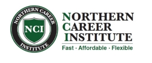 Admissions Licensed Practical Nurse Northern Career Institute