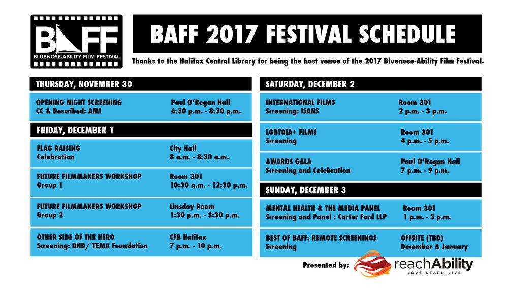 Baff Festival Schedule Black.jpg
