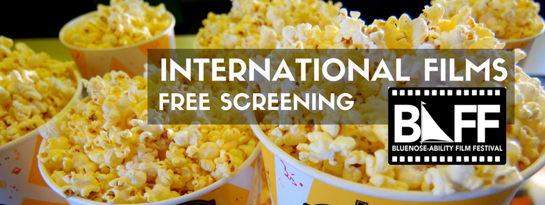 International screening.png