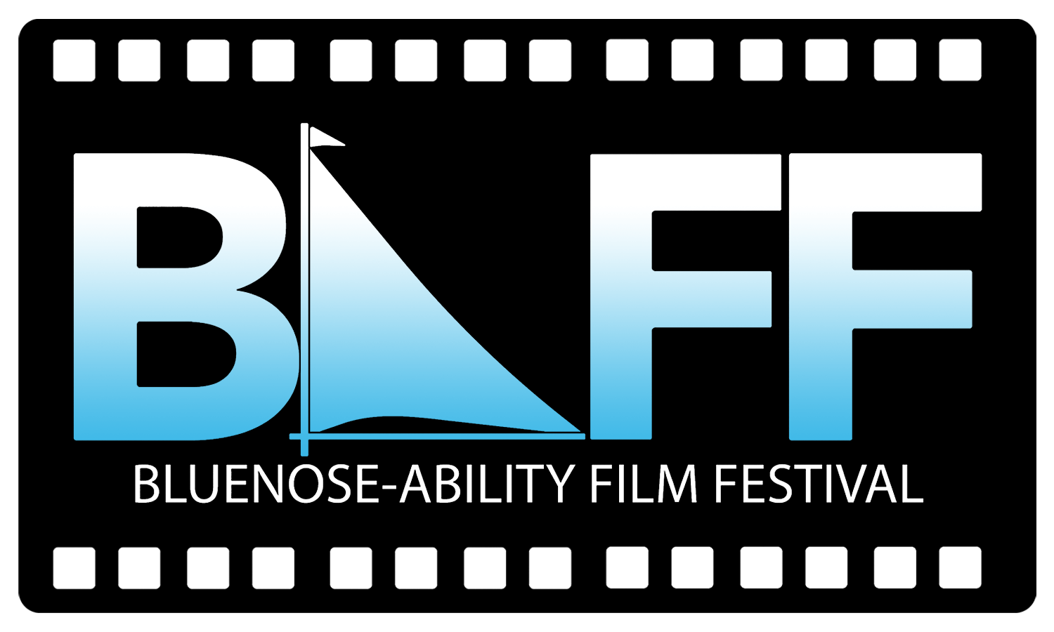Bluenose-Ability Film Festival