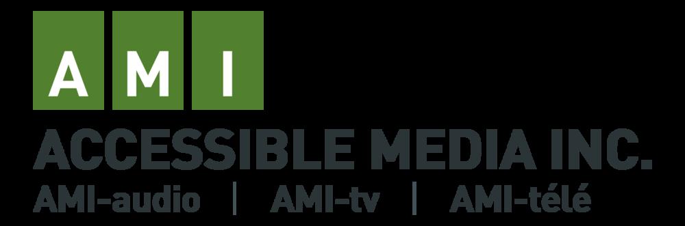 AMI logo-en.png