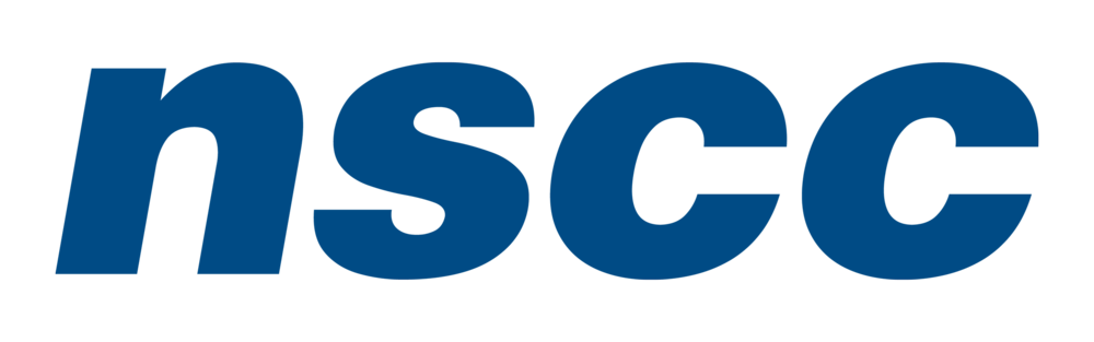 nscc.png