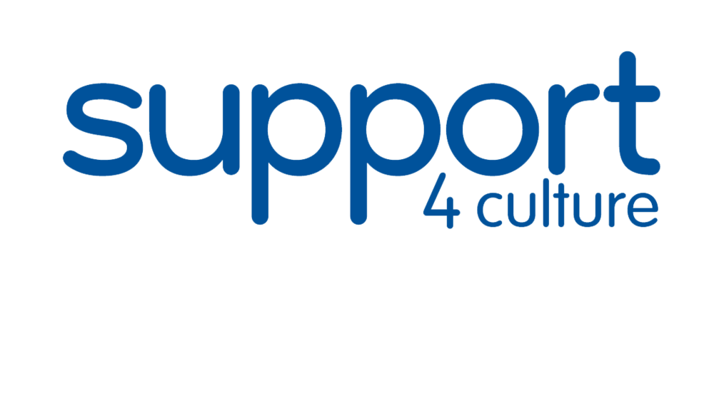 support_4_culture_colour_opt2 (1).png