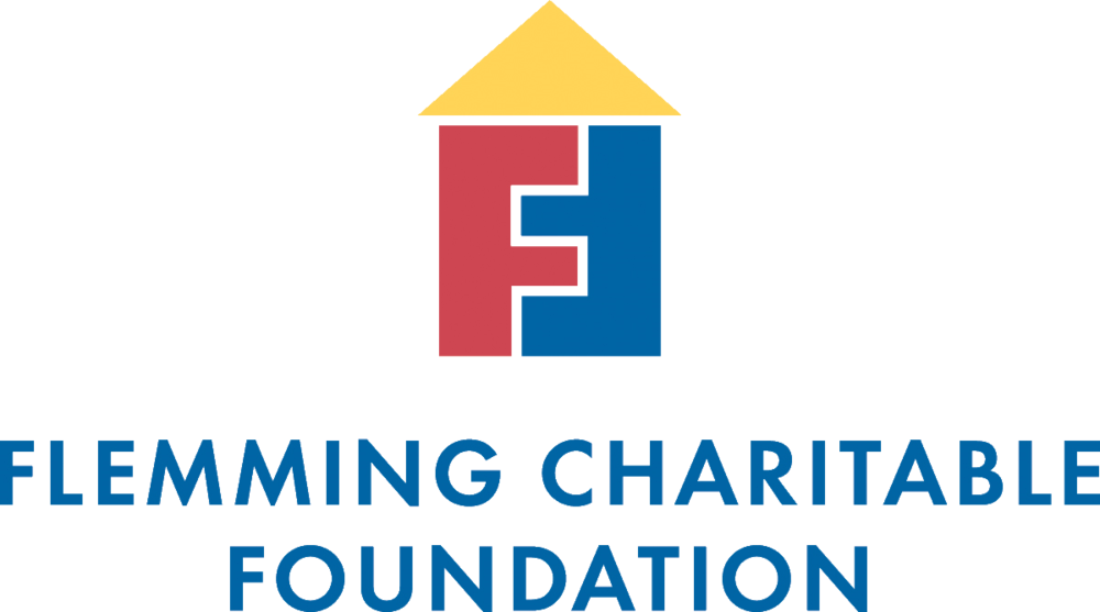 Flemming Charitable Foundation.png