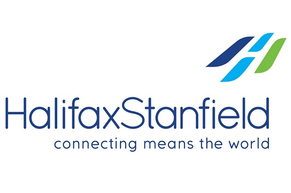 Halifax-Stanfield-Logo-with-Tagline-for-home-page2.jpg