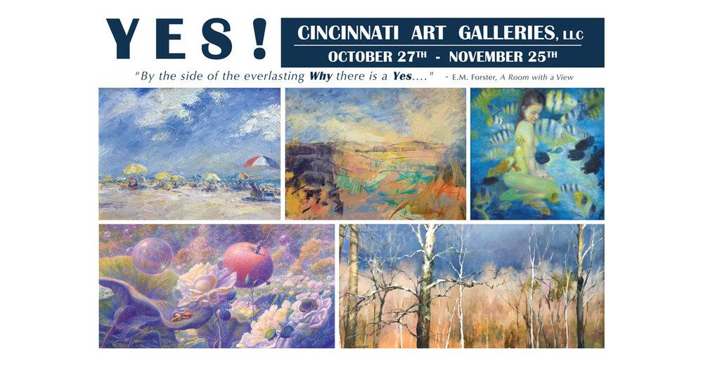 Gallery Artist Show_FB-1.jpg