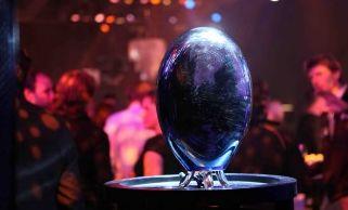 twoty-awards-2012-de-genomineerden.jpg