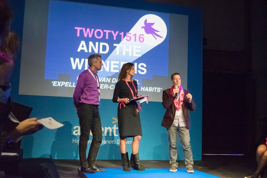 TWOTYs_32.jpg