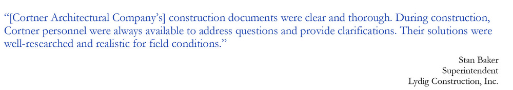 Testimonials_Stan Baker.jpg