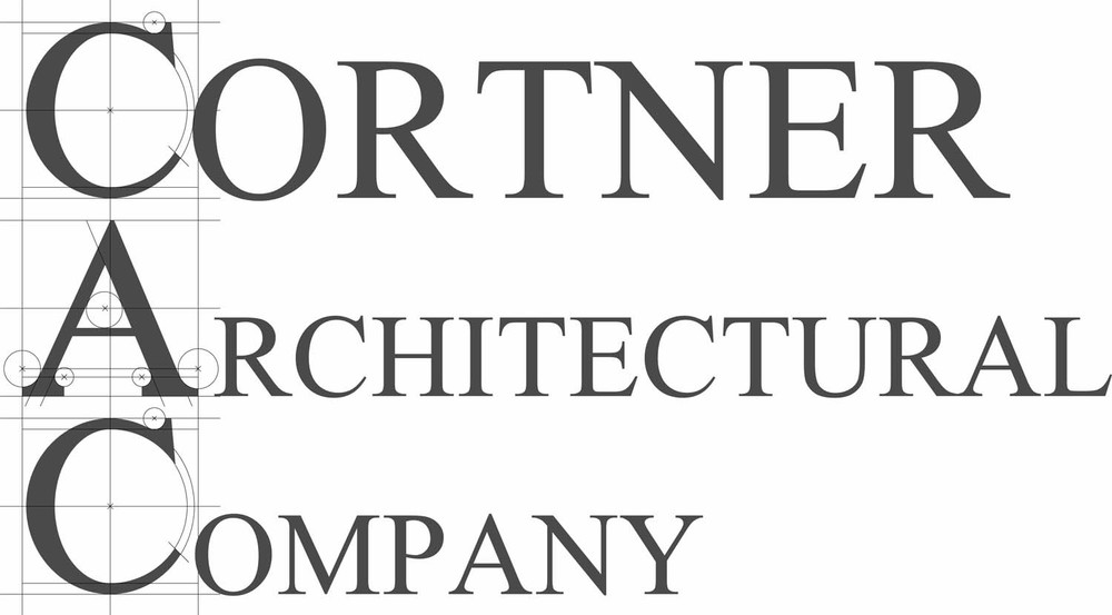 Cortner Architectural Company
