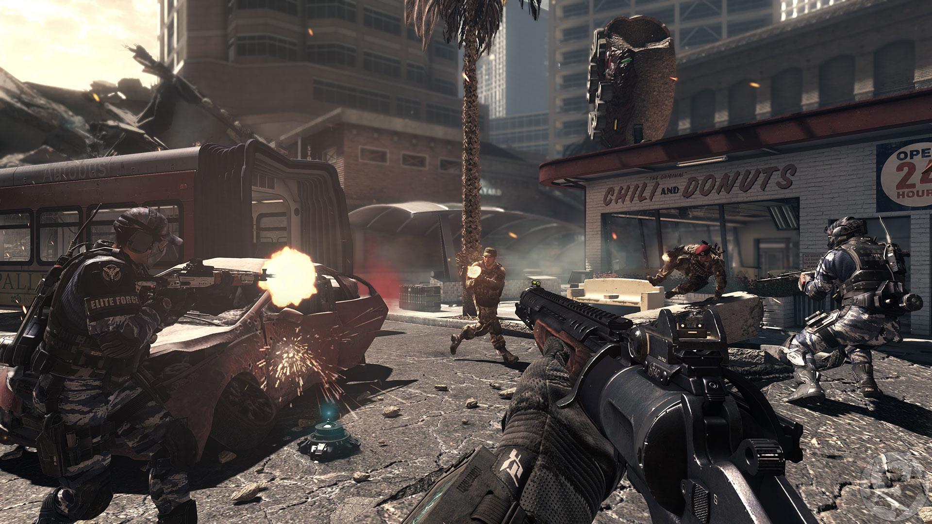 call-of-duty-ghosts_screenshot4