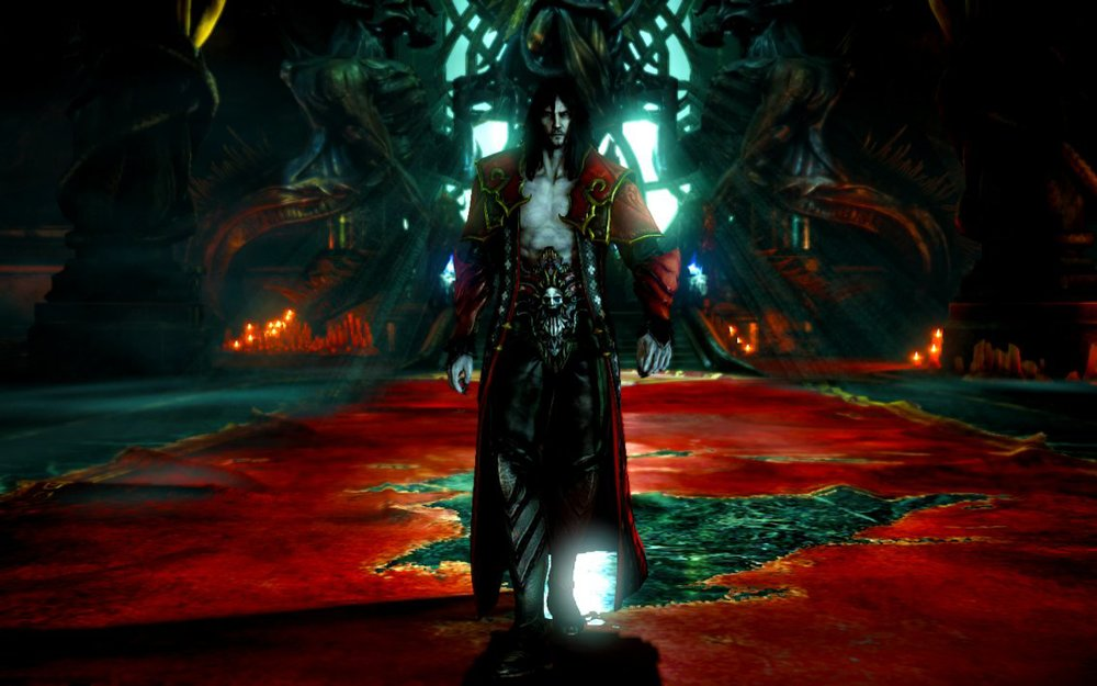 castlevania__lords_of_shadow_2___dracula_s_rise_by_youknowwho77-d76832l.png