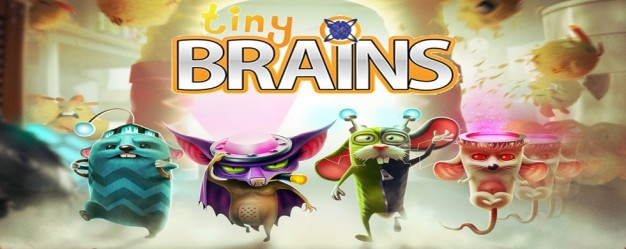 Tiny_Brains_Poster-626x249