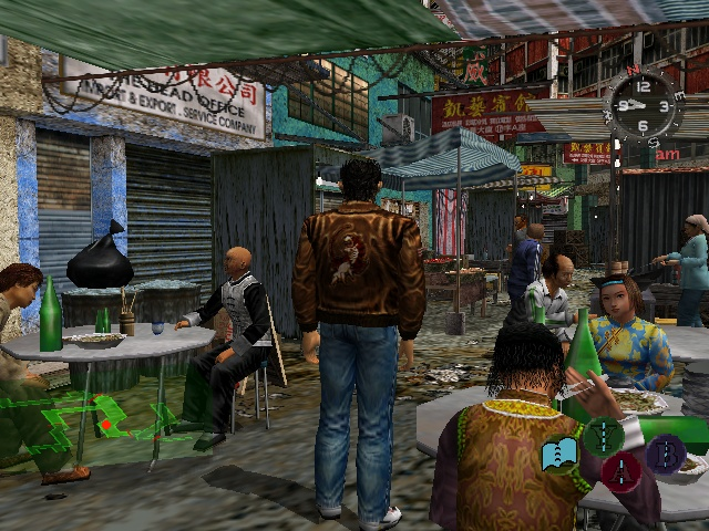 Why-Shenmue-3-must-never-be-made_4