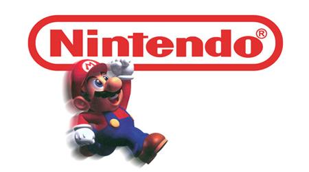 Future-of-Nintendo-may-be-the-Next-SEGA