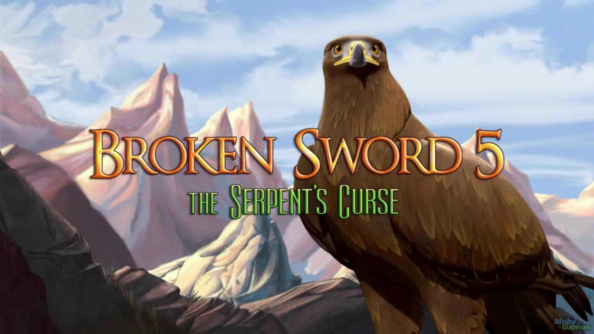 647255-broken-sword-5-the-serpent-s-curse-windows-screenshot-title