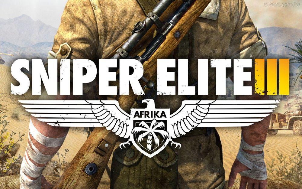 294684_Papel-de-Parede-Jogo-Sniper-Elite-3_1920x1200