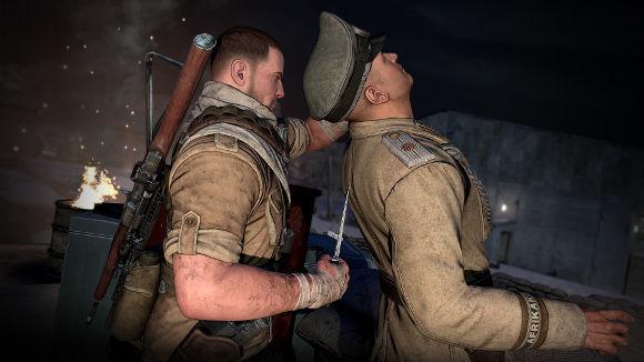 Sniper-Elite-3-360-PC-PS3-PS4-Xbox-One-Launch-Announcement-Screenshot-5