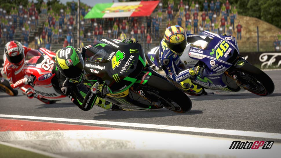 Motogp14-race01