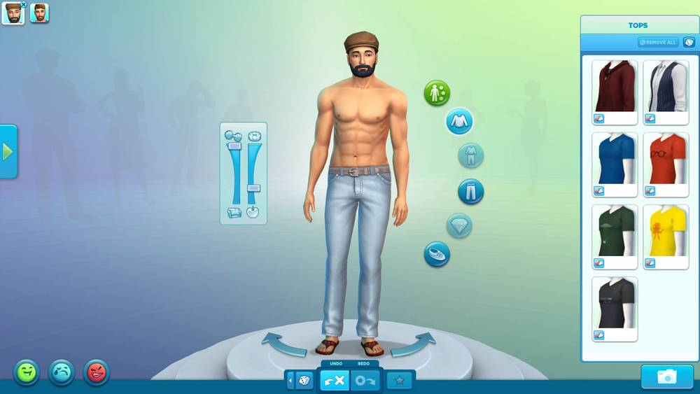 408432-the-sims-die-sims-4-preview-bericht-informatio1