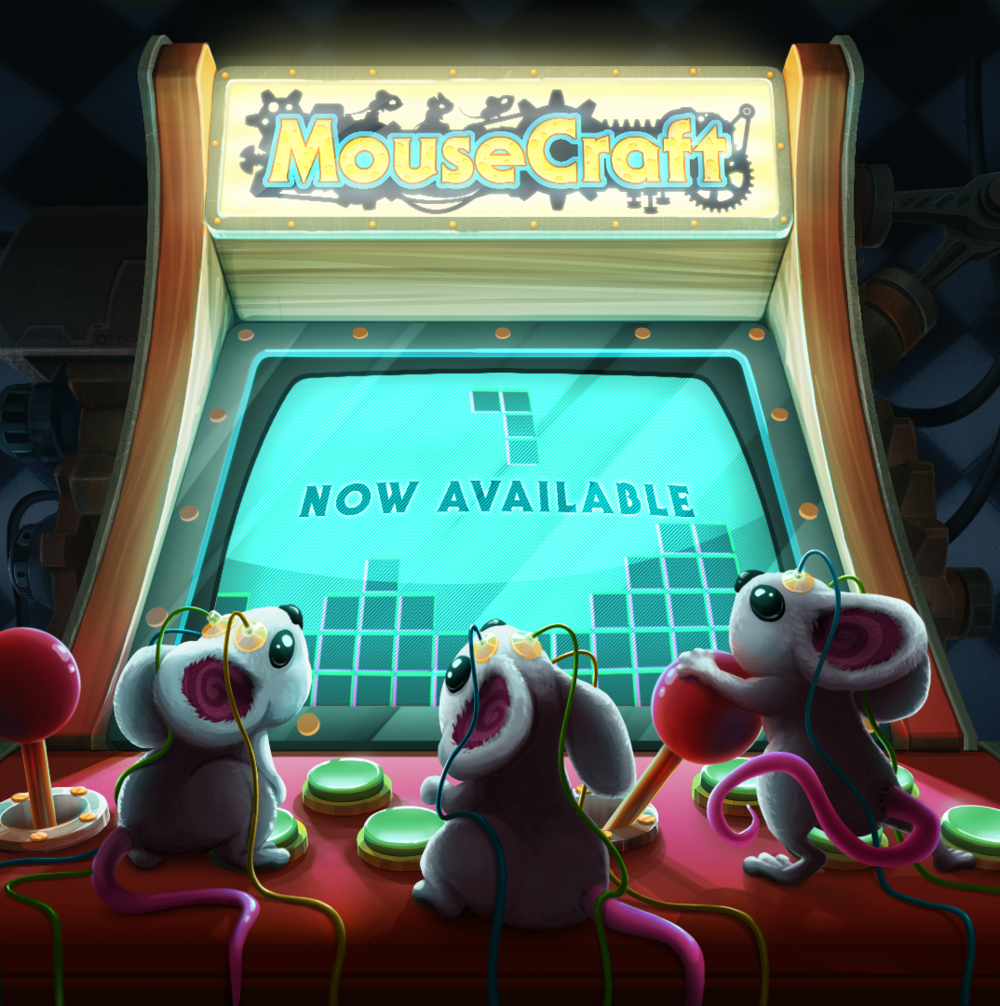 mousecraft_brainwash