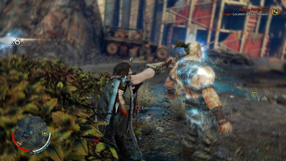 Middle-earth?: Shadow of Mordor?_20141007225550