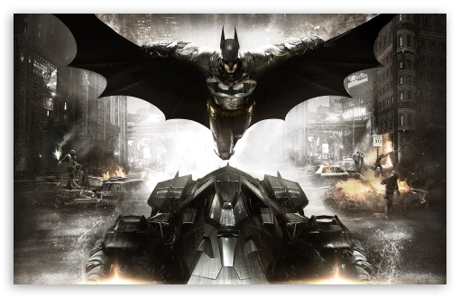 batman_arkham_knight-t2
